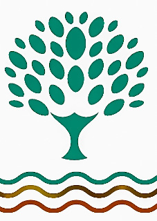 Banks of Commune logo