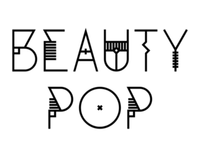 Beauty Pop logo