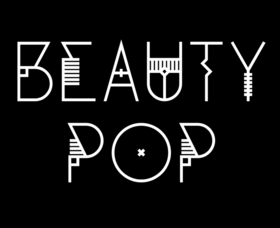 Beauty Pop - www.BeautyPop.us