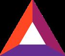 Basic Attention Token (BAT) logo