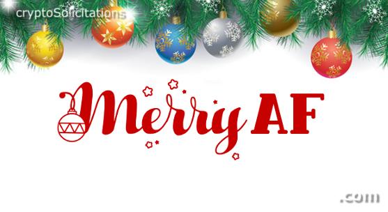 MerryAF.com