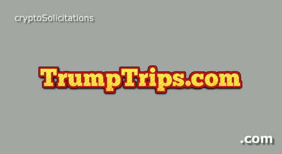 TrumpTrips.com