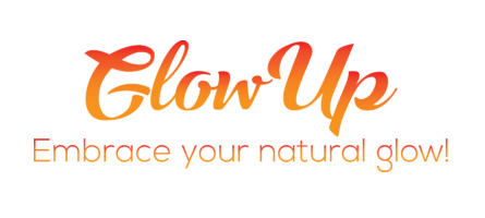 Glow Up Box - Embrace Your Natural Glow!