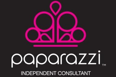 Lady Debz Paparazzi Castle logo