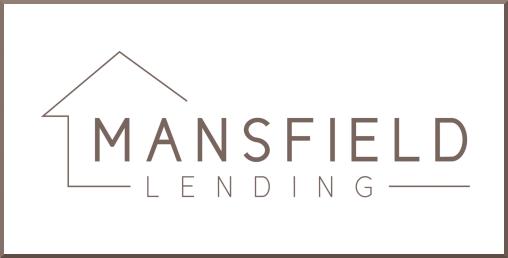 Mansfield Lending logo